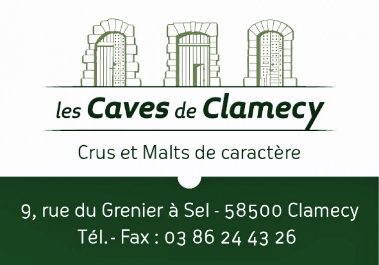 Caves de Clamecy 2.jpg