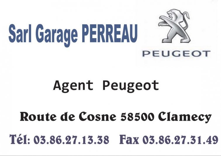 PERREAU Garage.JPG