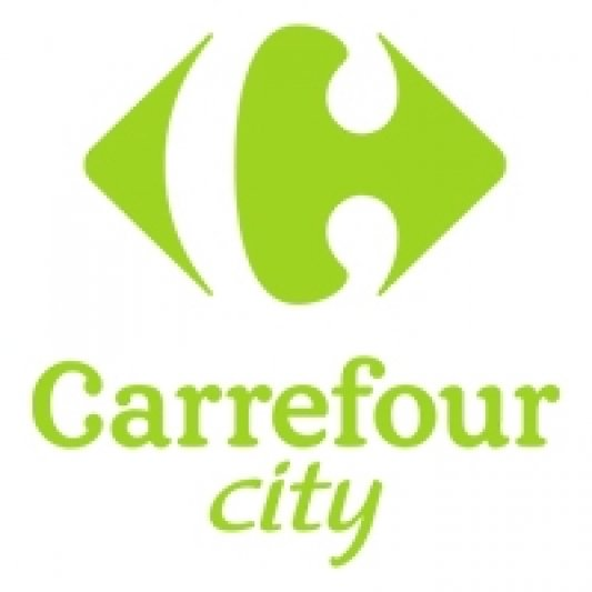 carrefour-city.jpg